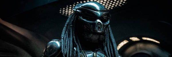 predator-2018-image