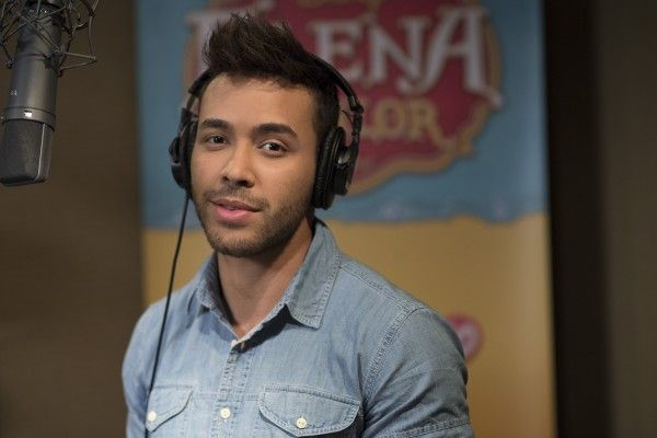prince-royce-elena-of-avalor-tv-movie-special