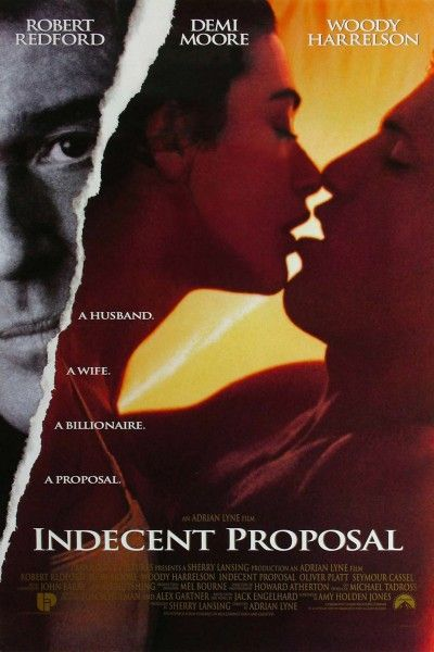 indecent-proposal-remake
