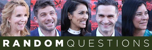 random-questions-saturn-awards-2018-slice
