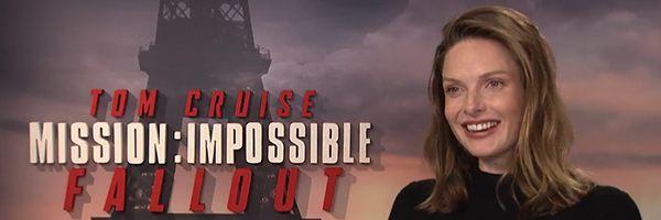 rebecca-ferguson-interview-mission-impossible-fallout-slice