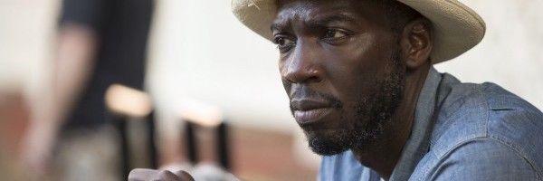 disney-african-princess-movie-sade-rick-famuyiwa
