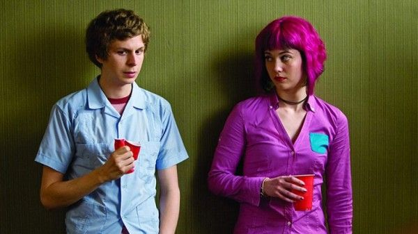 scott-pilgrim-vs-the-world-image