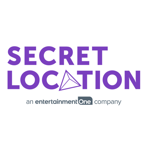 secret-location