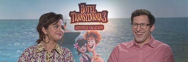 selena-gomez-andy-samberg-interview-hotel-transylvania-3-slice