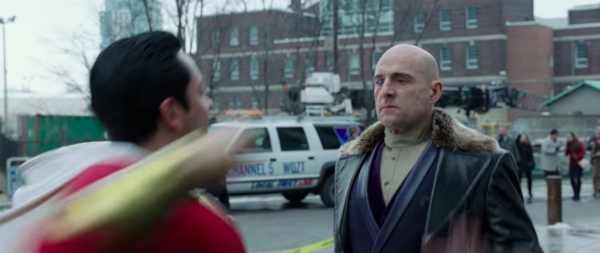 shazam-movie-mark-strong