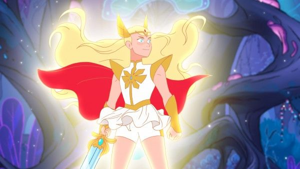 she-ra-review