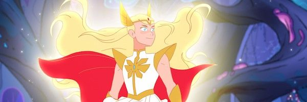she-ra-premiere-date-netflix-images