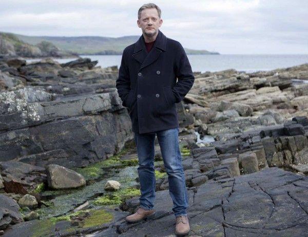 shetland-series-4-doug-henshall