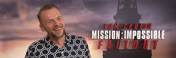 simon-pegg-interview-mission-impossible-fallout-slice