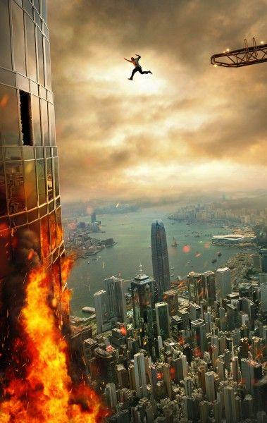 skyscraper-movie-images