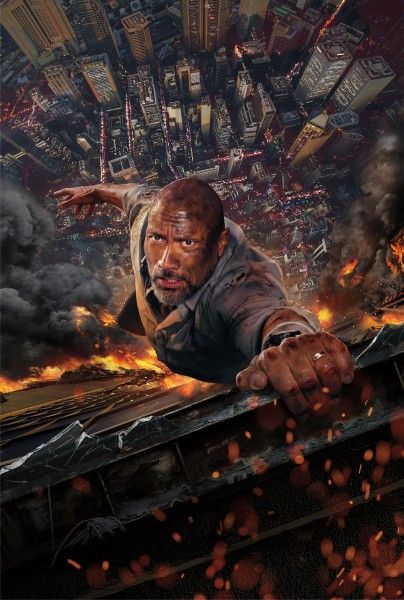 dwayne-johnson-the-rock-movies-ranked