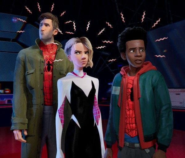 spider-man-into-the-spider-verse-nicolas-cage