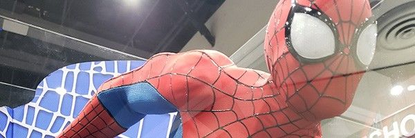 spider-man-legendary-sideshow-collectibles