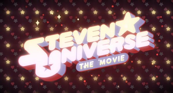 steven-universe-movie-poster