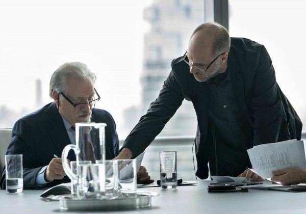 succession-jesse-armstrong-brian-cox
