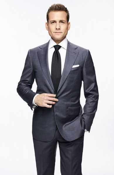 suits-season-8-gabriel-macht-interview