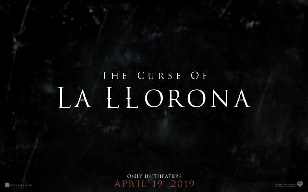 the-curse-of-la-llorona-title