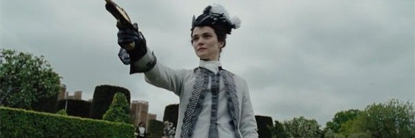 the-favourite-rachel-weisz