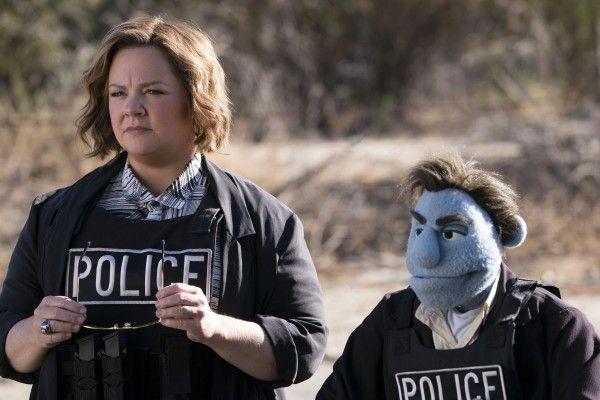 happytime-murders-brian-henson-interview