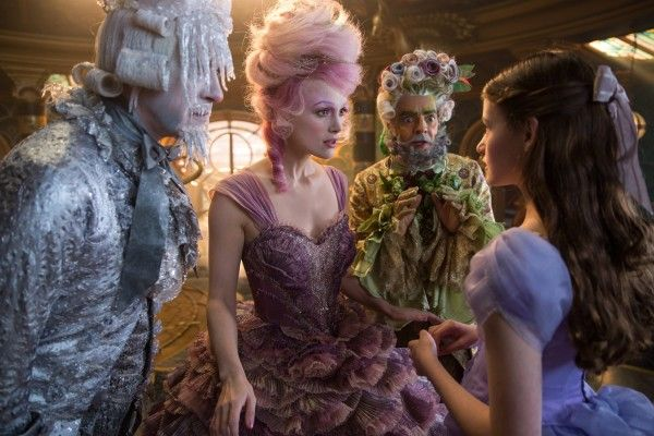 the-nutcracker-and-the-four-realms-keira-knightley