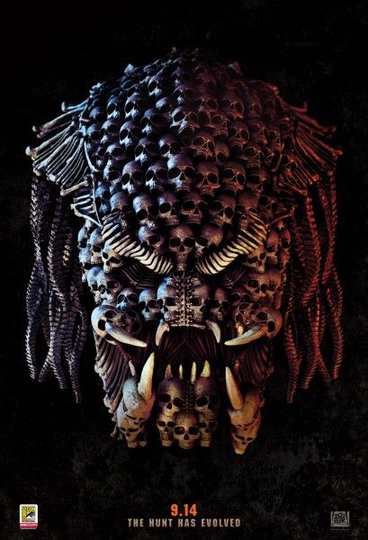 the-predator-poster-409x600.jpg