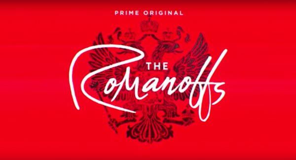 the-romanoffs-title