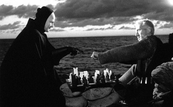 Cool Stuff Under 20 Dollars - lars-ulrich-interview-the-seventh-seal
