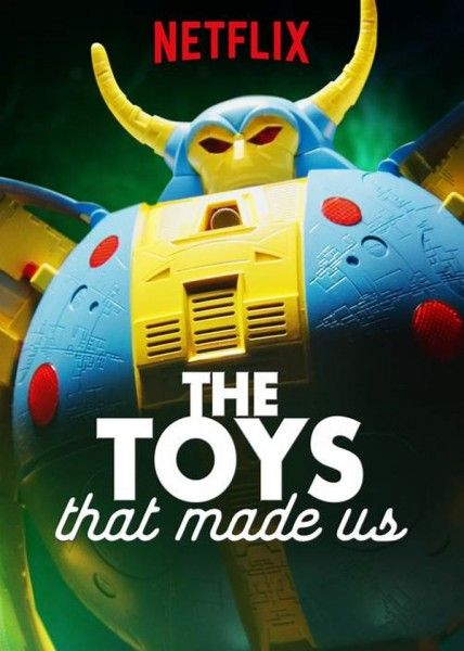 the-toys-that-made-us-poster