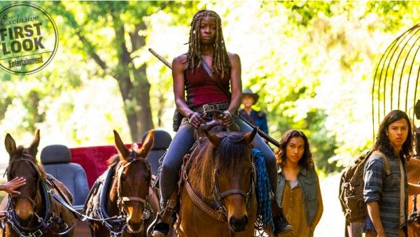 the-walking-dead-season-9-michonne