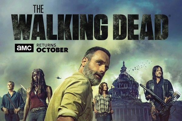 the-walking-dead-season-9-poster