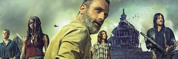 the-walking-dead-season-9-poster-slice