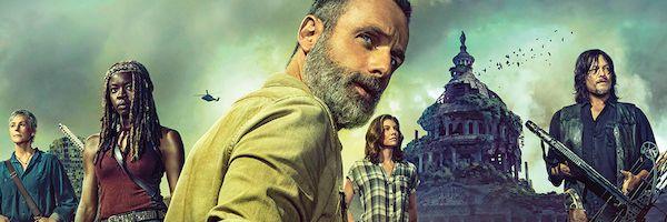 the-walking-dead-season-9-poster-slice