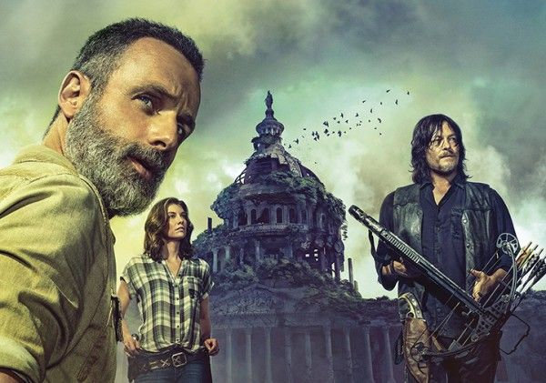 the-walking-dead-season-9-poster