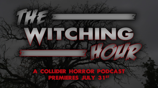 the-witching-hour-temp-logo