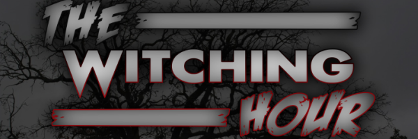 the-witching-hour-temp-logo-slice