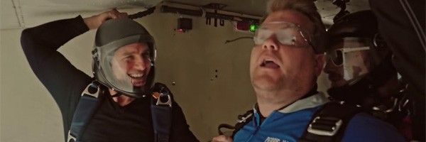 tom-cruise-james-corden-skydive-slice