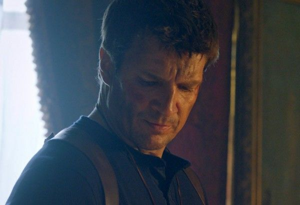 uncharted-nathan-fillion-01