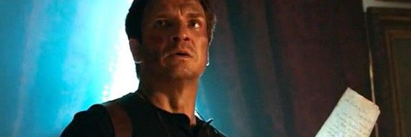 nathan fillion firefly interview