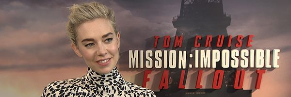 vanessa-kirby-interview-mission-impossible-fallout-hobbs-and-shaw-slice