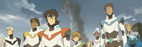voltron-season-7-review
