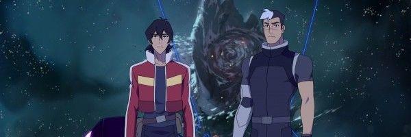 voltron-season-7-episode-1-review
