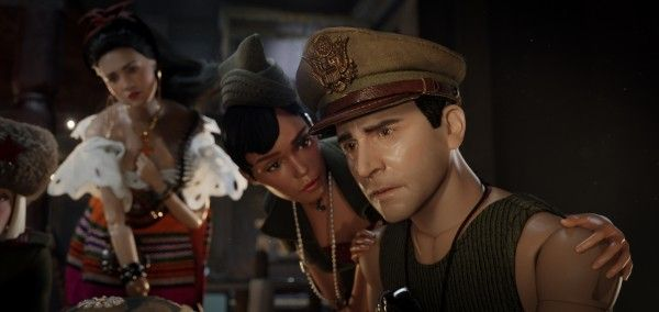 welcome-to-marwen-steve-carell