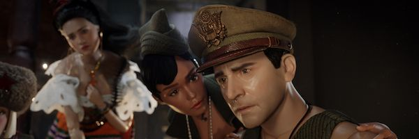 welcome-to-marwen-image-slice