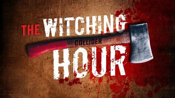 witching-hour-logo