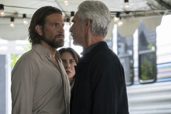a-star-is-born-bradley-cooper-sam-elliott