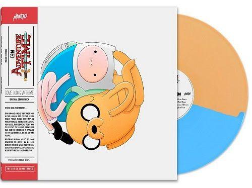 adventure-time-series-finale-soundtrack-vinyl