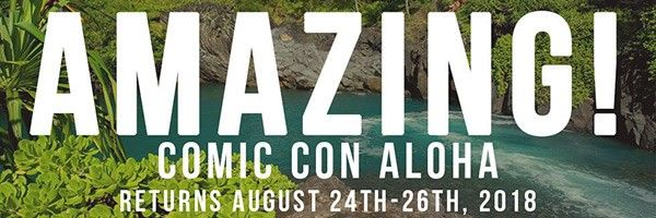 amazing-comic-con-aloha-hawaii-slice (1)