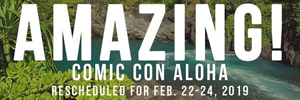 amazing-comic-con-aloha-slice-feb-2019