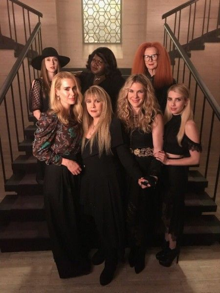american-horror-story-apocalypse-coven-cast